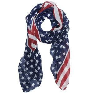 patriotic-scarves