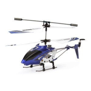 syma-helicopter