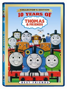 thomas-friends-dvds