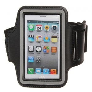 waterproof-arm-band