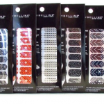 FREE Maybelline Pretty Nails Stickers!