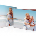 Photo Brag Books just $.99 each SHIPPED!