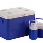 Coleman Cooler 3 piece sets only $29!