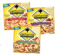 california-pizza-kitchen-pizzas