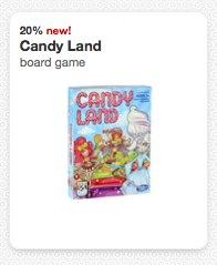 candyland-coupon