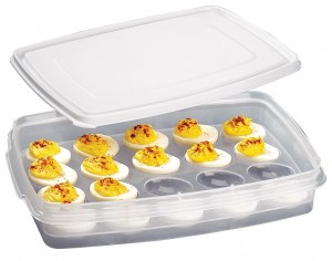 deviled-eggs-container