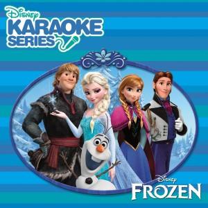 disney-frozen-karaoke