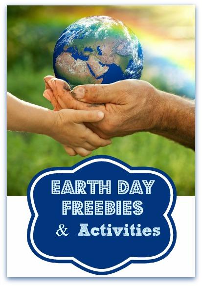 earth-day-freebies