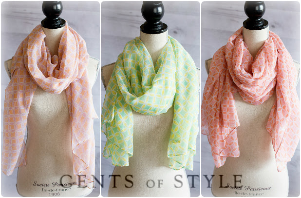 easter-scarves