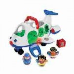 FREE $10 Amazon credit when you buy Fisher Price toys!