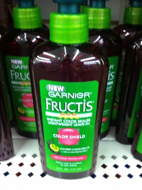 free-garnier-shampoo