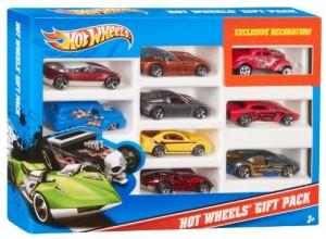 hot-wheels-cars