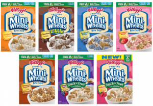 kelloggs-frosted-mini-wheats