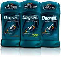 mens-degree-deodorant