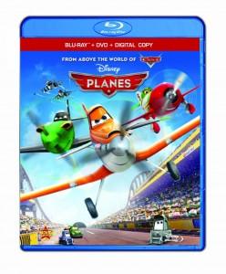 planes-blu-ray-dvd