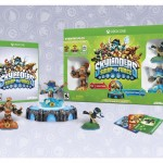Skylanders Swap Force Starter Pack only $29.99!