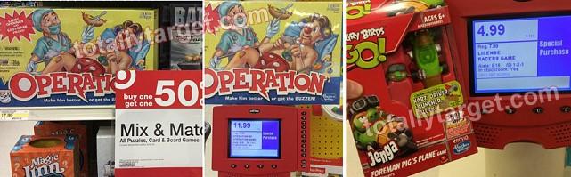 target-board-game-deals