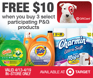 target-charmin-bounty-stock-up-deal