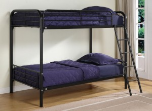 twin-bunk-beds