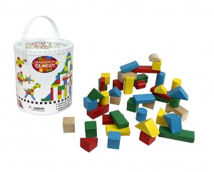 wooden-blocks-set