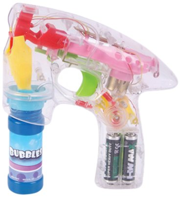 LED_bubble-gun