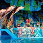 Sea World San Antonio Discount Tickets!