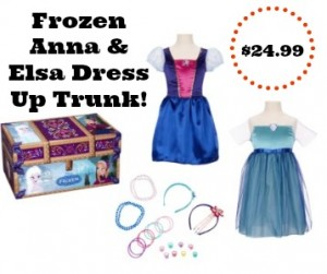 anna-elsa-dress-up-trunk