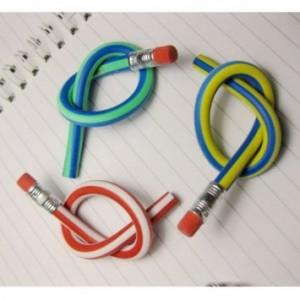 bendy-pencils