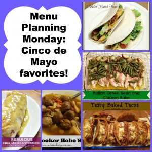 cinco-de-mayo-menu-plan