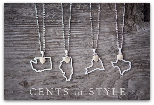 custom-state-pendant-necklaces