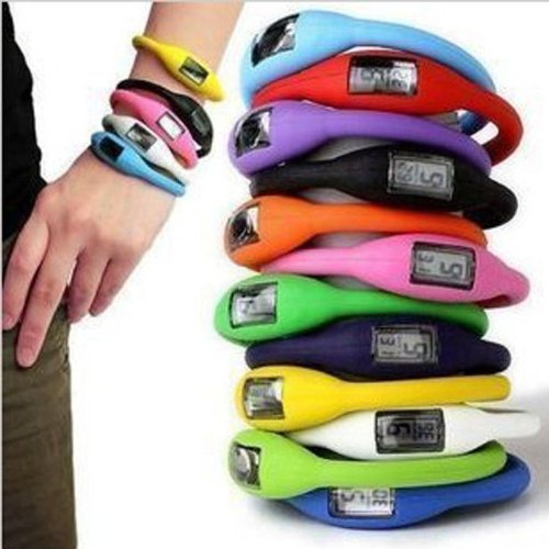digital-silicone-jelly-watches
