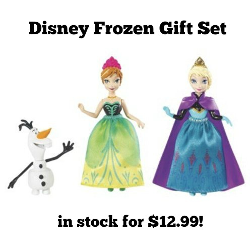 disney-frozen-gift-set