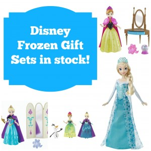 disney-frozen-gift-sets