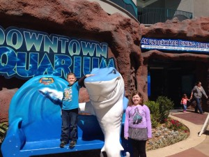 downtown-aquarium