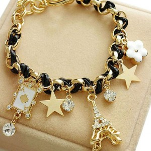 eiffel-tower-bracelet