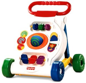 fisher-price-beginnings-walker