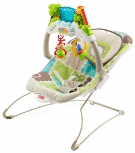 fisher-price-bouncer