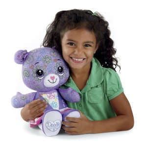 fisher-price-doodle-bear