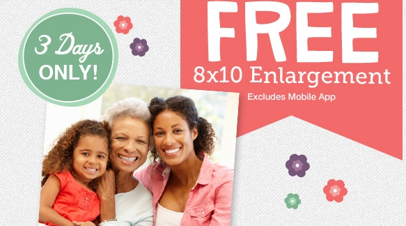 free-8x10-enlargement