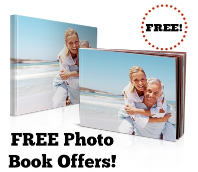 free-photo-book-offers