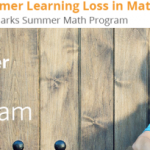 FREE Online Summer Math Program for kids!