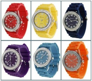 geneva-platinum-watches
