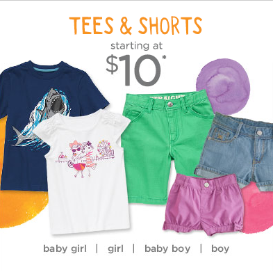 gymboree-10-sale