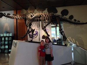 houston-museum-of-natural-science