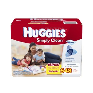 huggies-simply-clean
