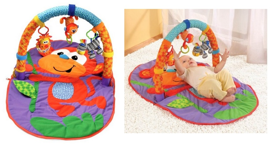 infantino-merry-monkey-baby-gym