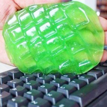 keyboard-cleaner
