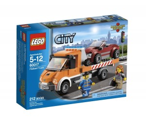 lego-city-truck