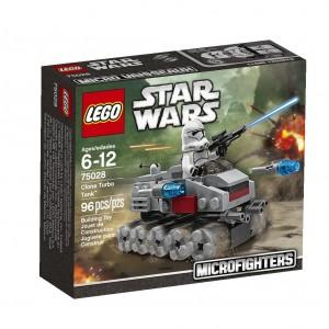 lego-clone-turbo-tank