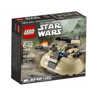 lego-star-wars-aat